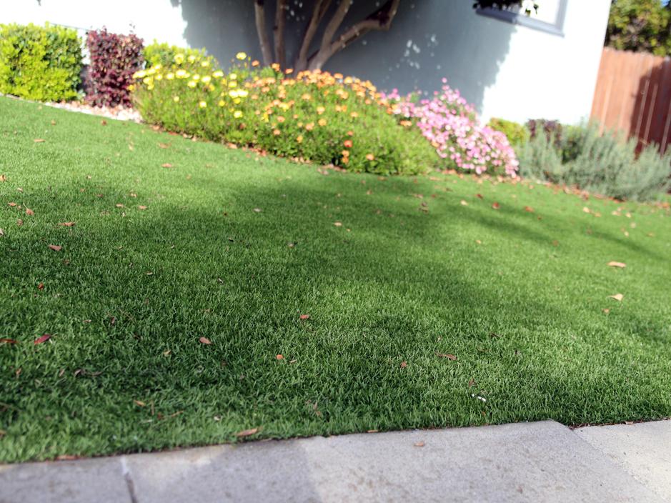 Fake Grass For Lawn Artificial Turf Tustin California