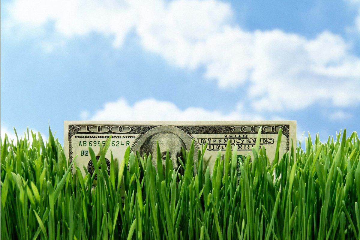Ways to save water, artificial grass, dollar bill, cut bills, no lawn maintenance, warranty