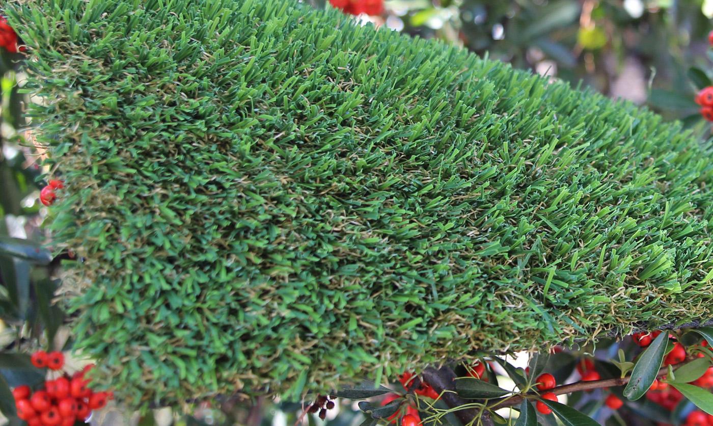 Patriot Spring-76 Artificial Grass United States