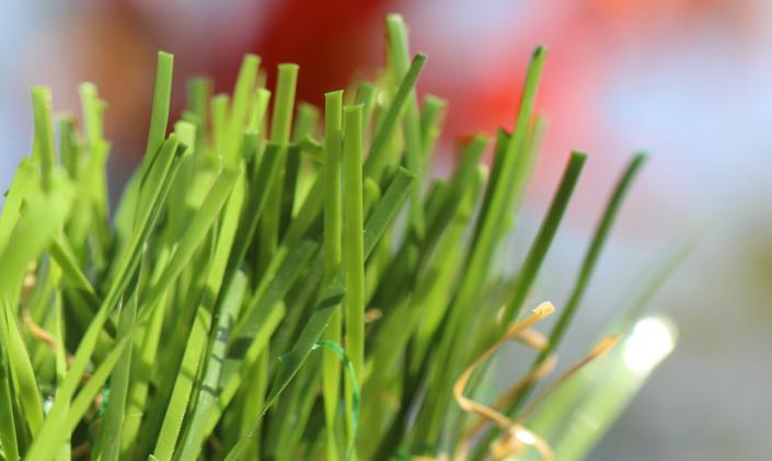 Spring-46 Deals On Artificial Grass