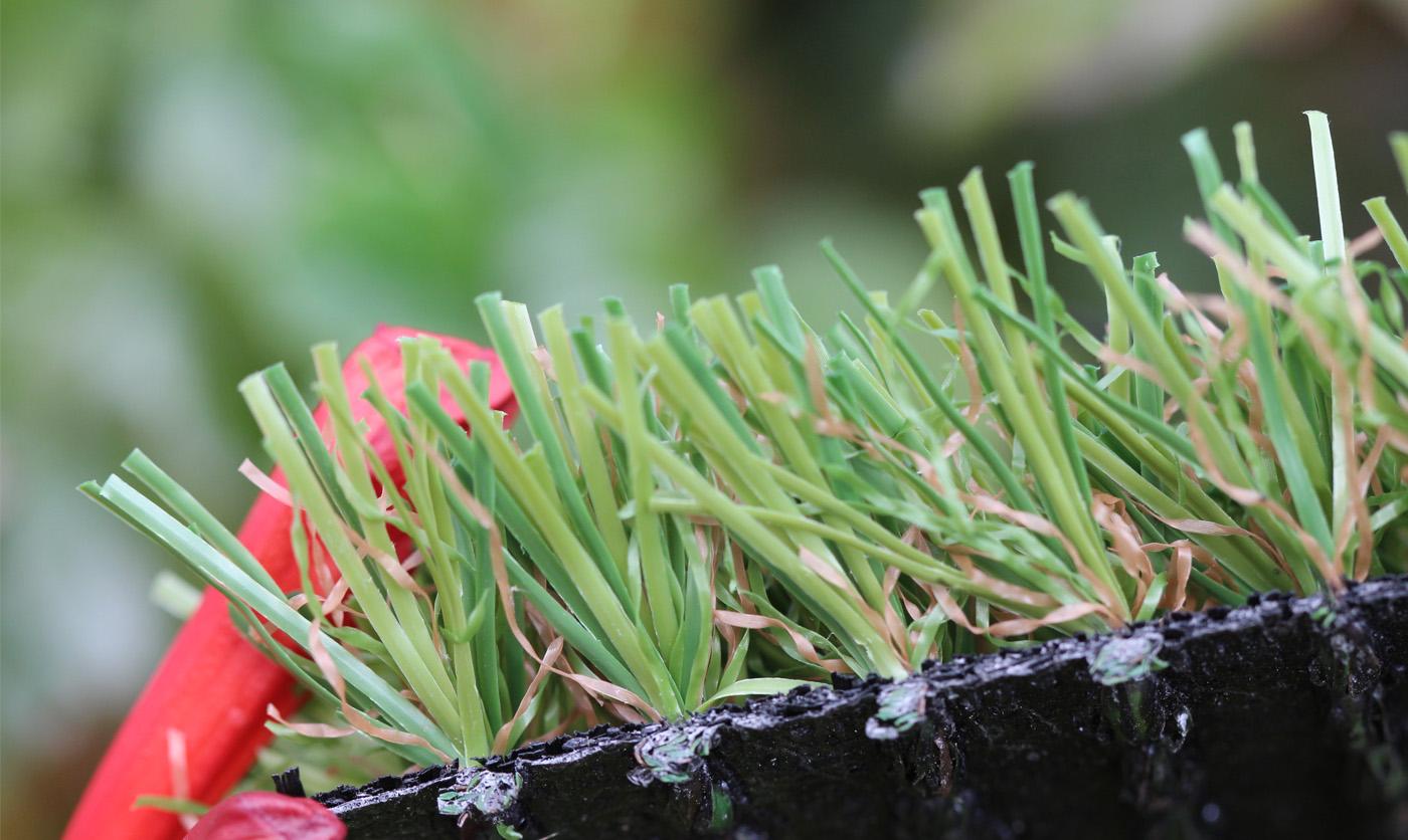 Artificial Grass Lawns, Landscape, Dogs