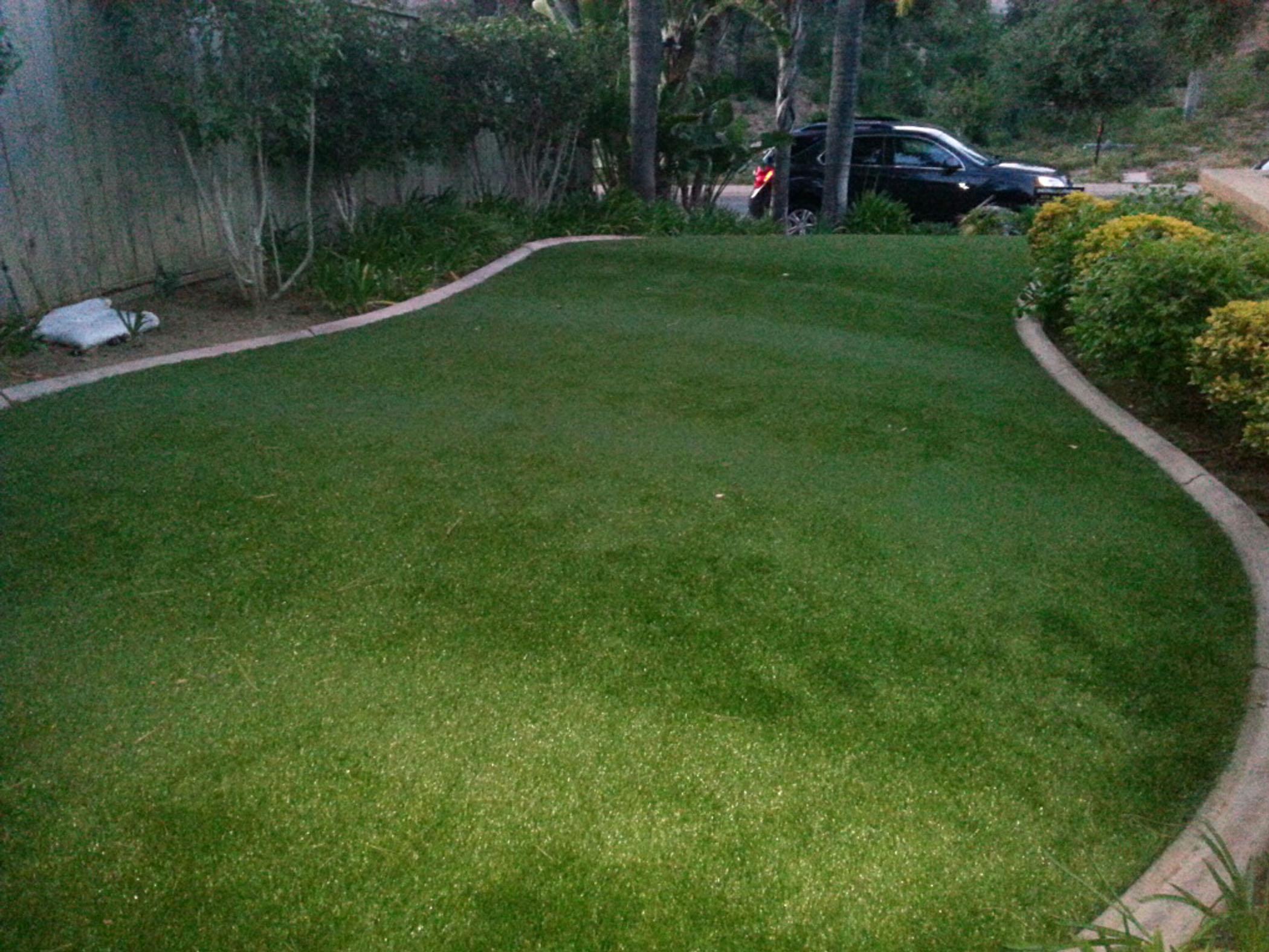 Artificial Turf, Fake Grass Camarillo, California