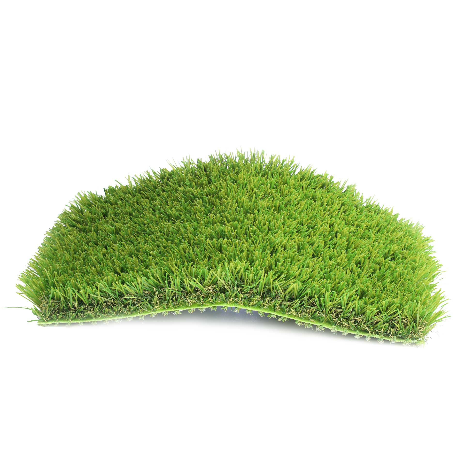 Full Recycle-60 artificial grass
