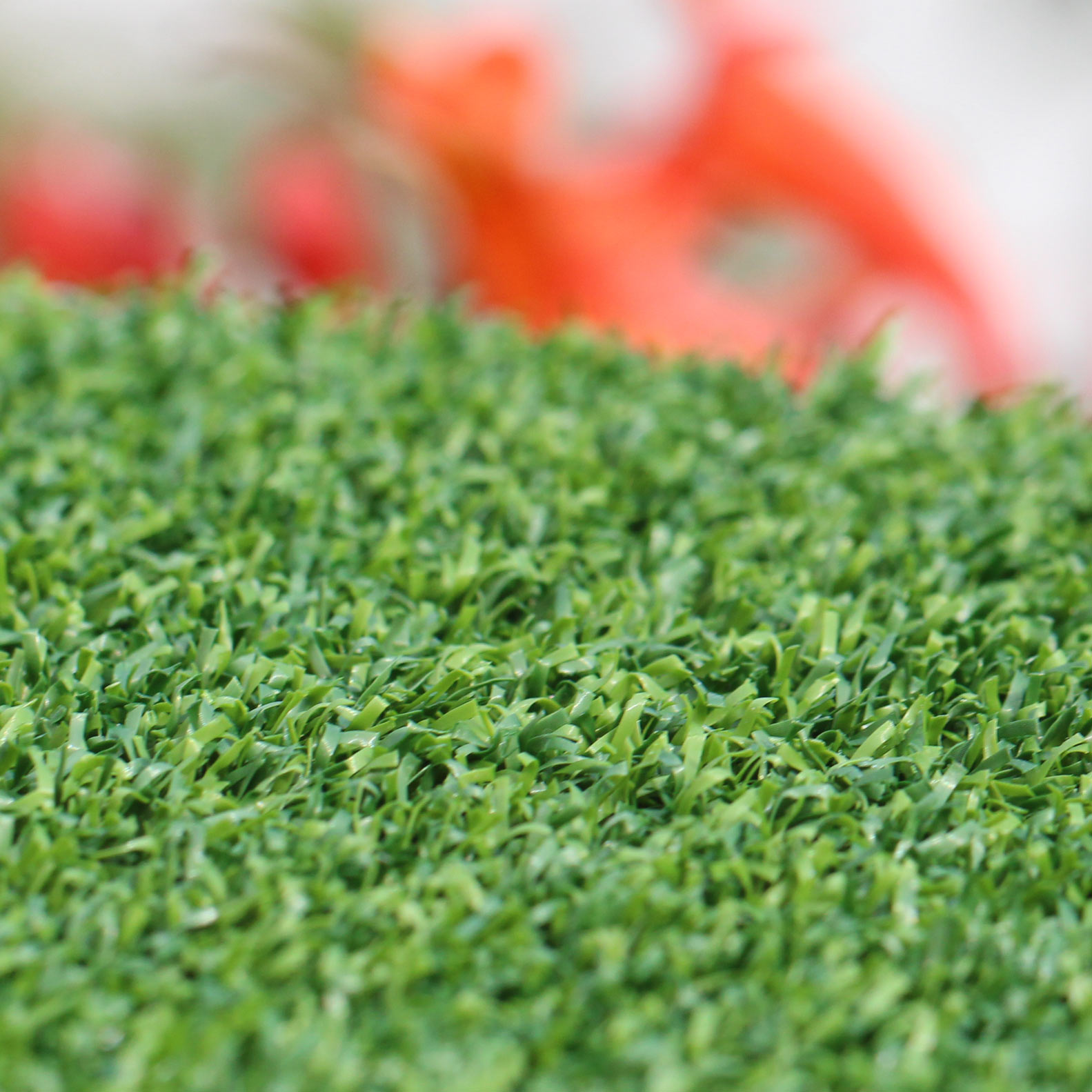 Golf Putting Greens Putt 60 oz. synthetic turf
