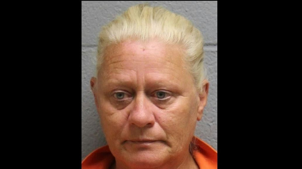 Pennsylvania woman charged in relation to theft, embezzlement from trust