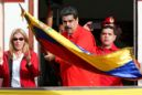 As Maduro holds on, Venezuela opposition eyes negotiated transition