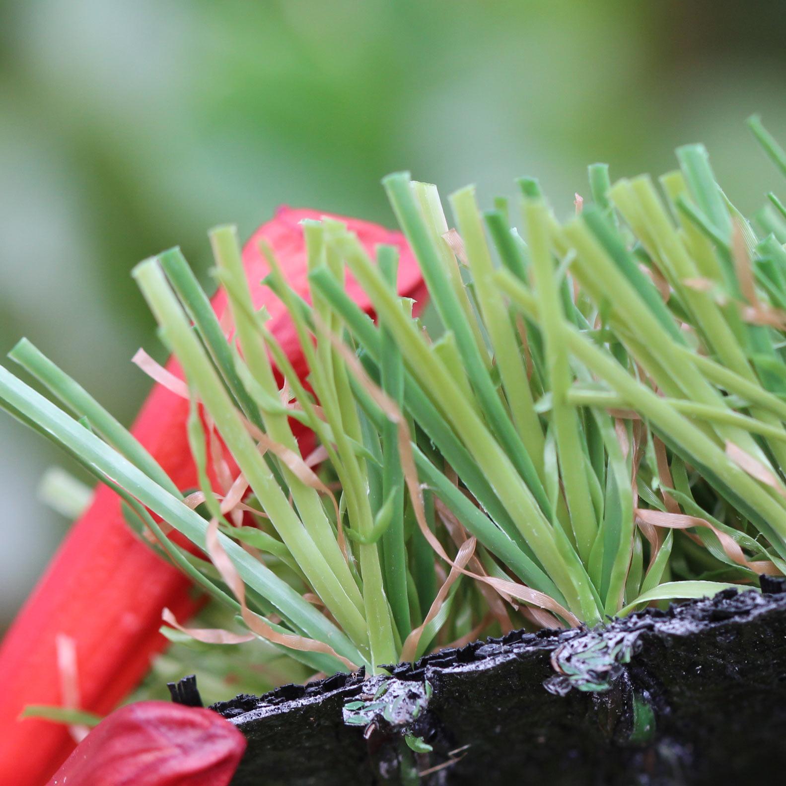 Star Grass 35 Artificial Grass