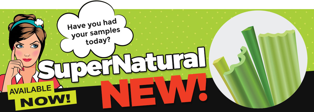 Super Natural Synthetic Turf Spring Collection