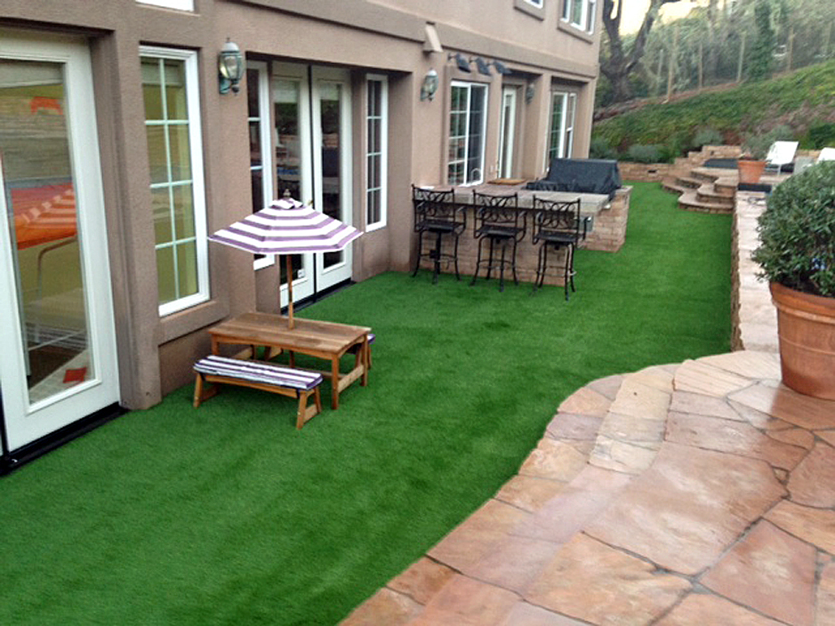 Roof Tops Decks Patios Artificial Grass Photo Gallery By Global
