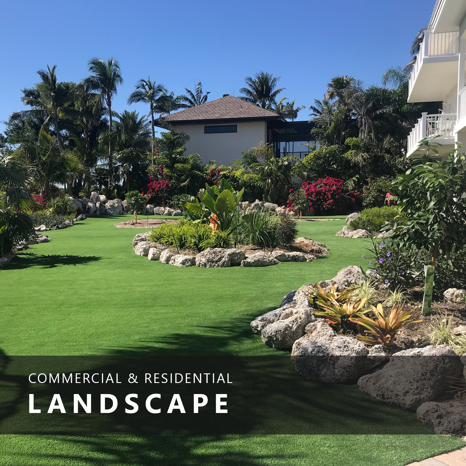 Artificial grass synthetic turf for landscapes, synthetic lawn, hardscape, garden, backyard, beautiful grass, always green lawn