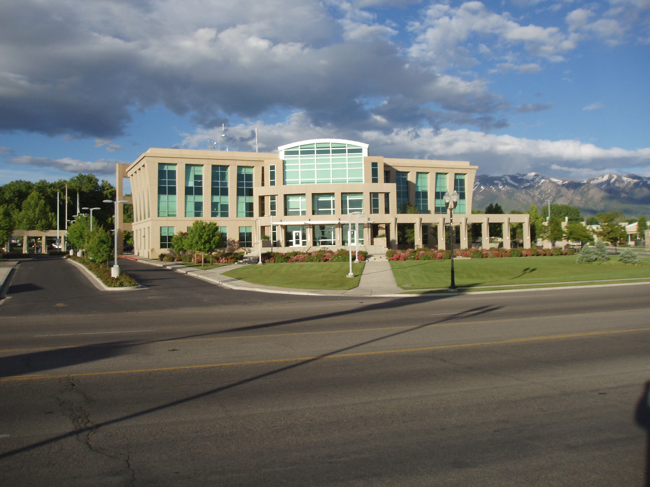 Artificial grass, synthetic turf in Clearfield, Utah