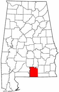 Artificial grass, synthetic turf in Covington County, Alabama