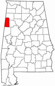 Artificial grass, synthetic turf in Lamar County, Alabama