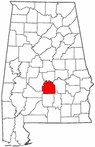 Artificial grass, synthetic turf in Lowndes County, Alabama