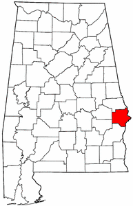 Artificial grass, synthetic turf in Russell County, Alabama