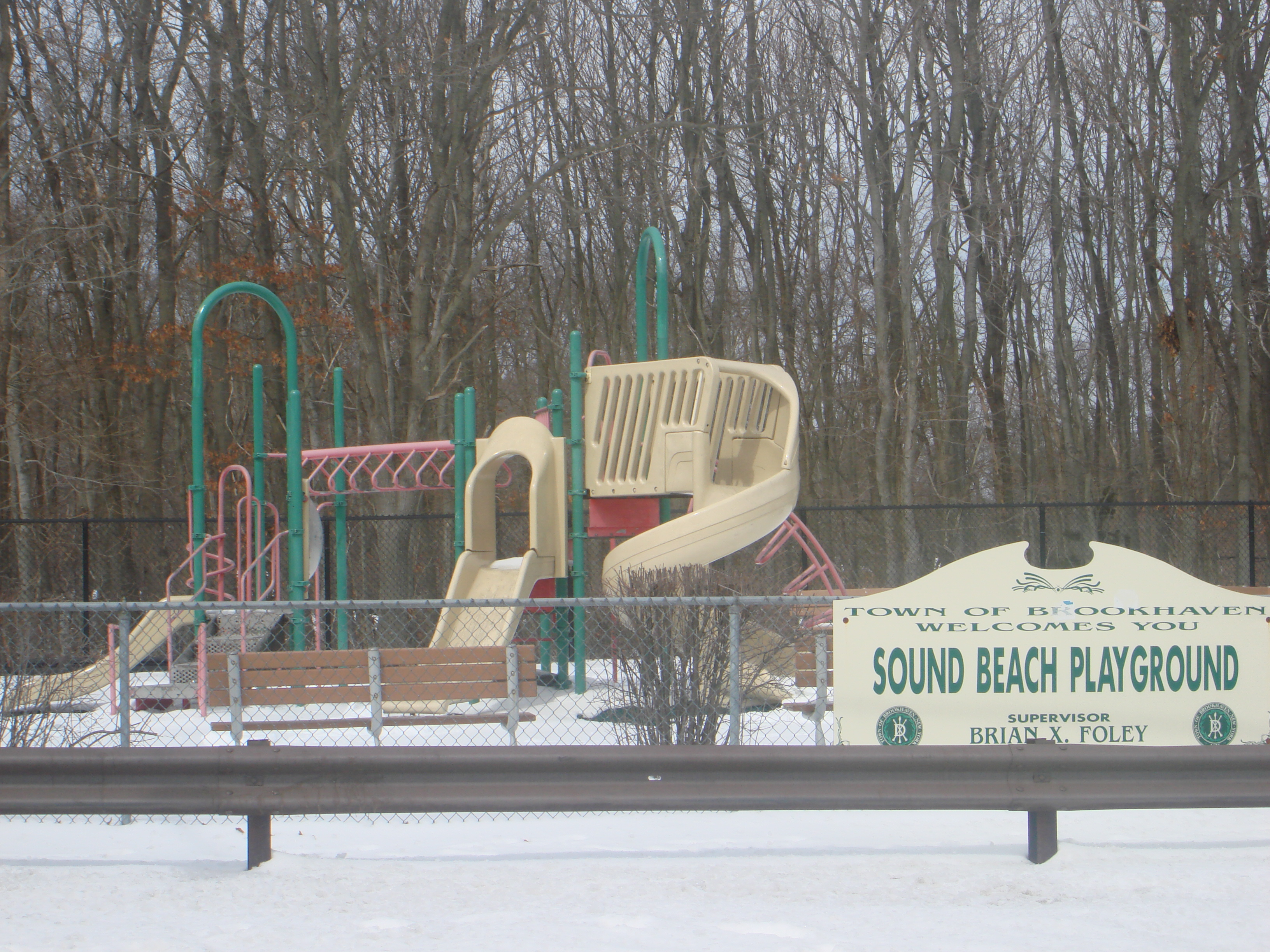 Artificial grass, synthetic turf in Sound Beach, New York