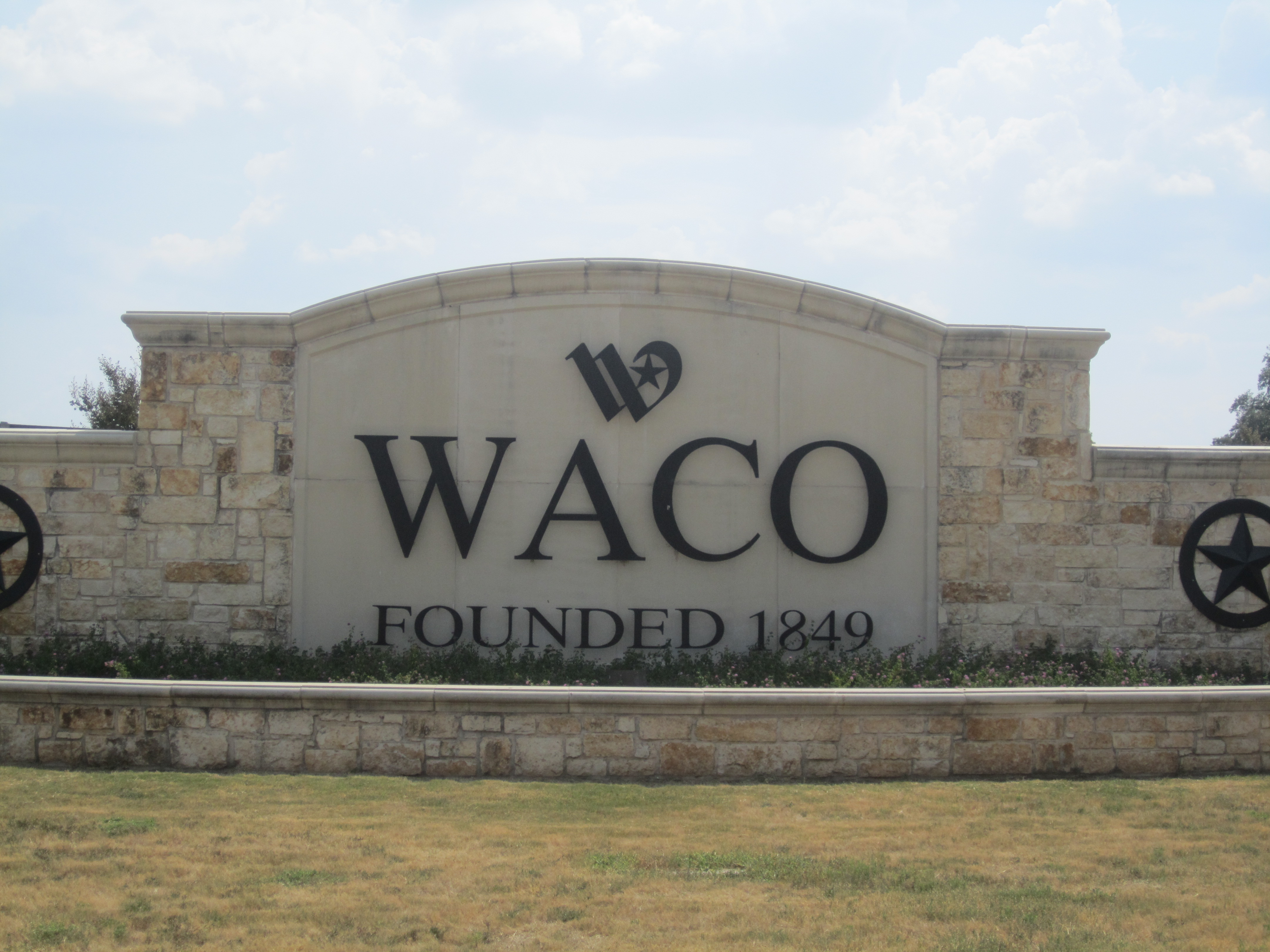 Synthetic Grass Waco