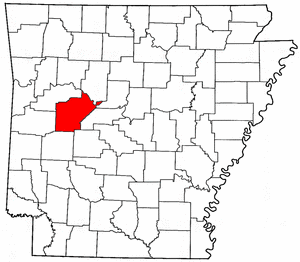 Synthetic Grass Yell County