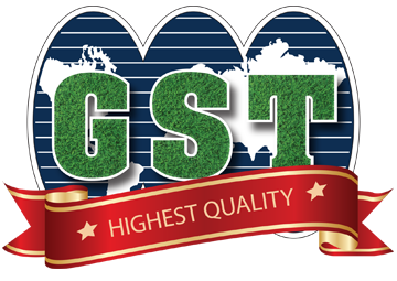 Global Syn-Turf Dover Arkansas