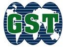 Augusta Artificial Grass Global Syn-Turf
