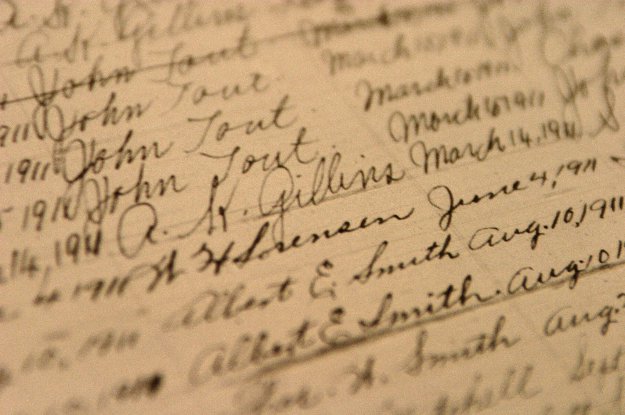 Website for genealogy research pulls together all things DNA related