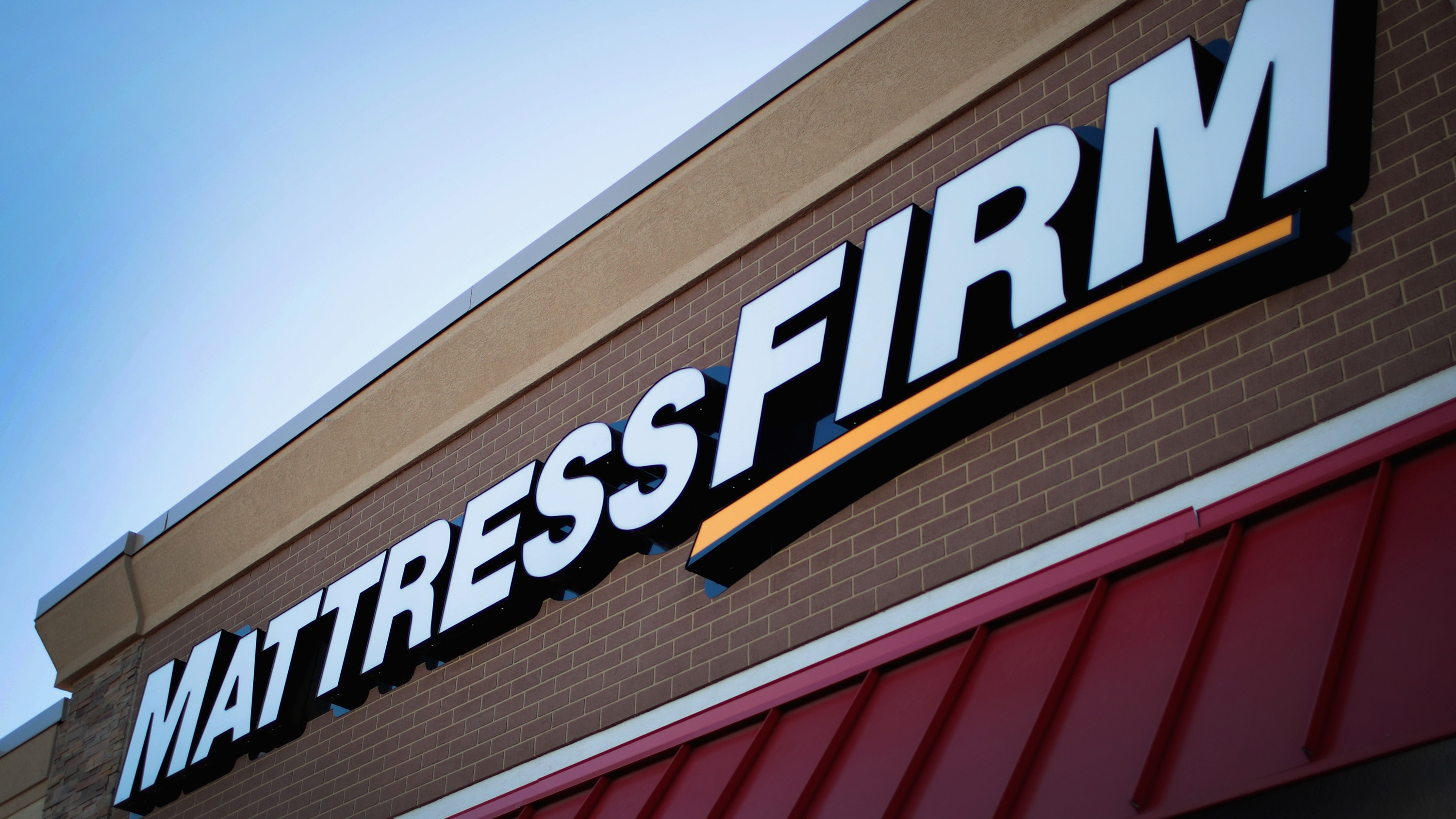 Report: 5 Georgia stores to close in Mattress Firm bankruptcy