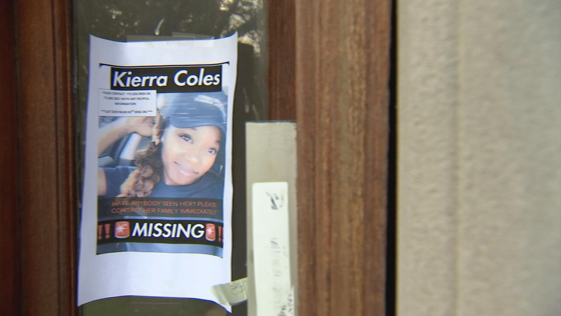 Reward in Case of Missing Postal Worker Climbs to $25K