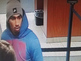 Lakewood police searching for bank robber