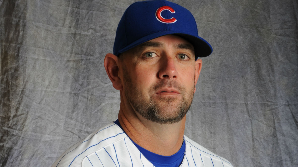Cubs Notes: Rehman Leaves Team, Hyde Could Get Manager Gig