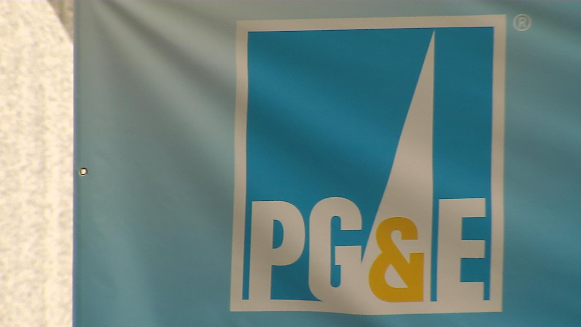 PGE Facing $5 Million in New Fines for Gas Violations