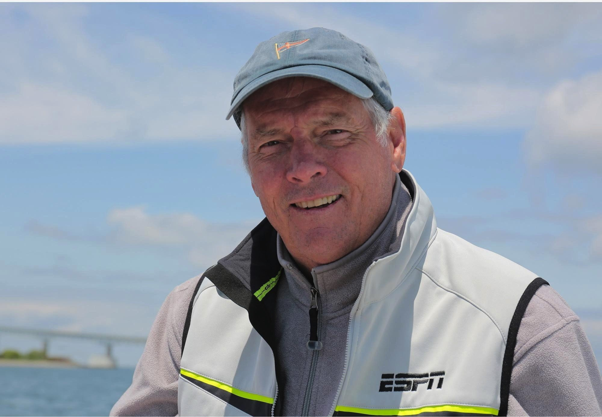 Sailing hall of fame board votes to leave Annapolis, move to Newport, Rhode Island