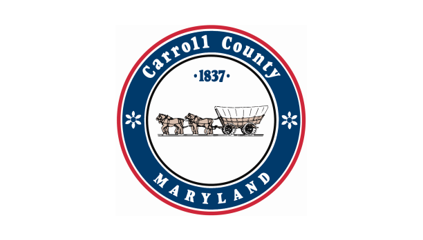 Planning and Zoning calls out Carroll commissioners in letter about the Freedom Plan