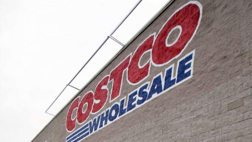Costco to open Thursday at Mill Station in Owings Mills