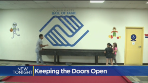 Lodi Boys  Girls Club Makes Last Push For Funding