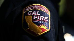 Cal Fire Firefighter School Readmits Dismissed Cadets
