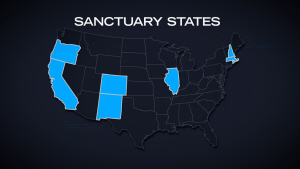 Will Violent Criminals Be Released If Minnesota Becomes A Sanctuary State?