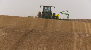 1 Killed, 1 Seriously Hurt In Minnesota Farming Accidents