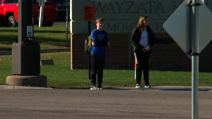 Traffic Safety Changes Coming After Incidents At Wayzata High School