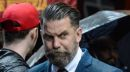 The Proud Boys, The GOP And The Fascist Creep