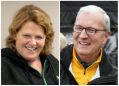 Heitkamp apologizes for ad misidentifying victims of abuse