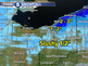 Ready or not, lake effect snow is happening