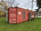 Shipping container homes could be a game-changer