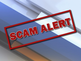 Richland County citizens scammed by faux sheriff