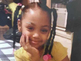 Mother of slain 9-year-old speaks out