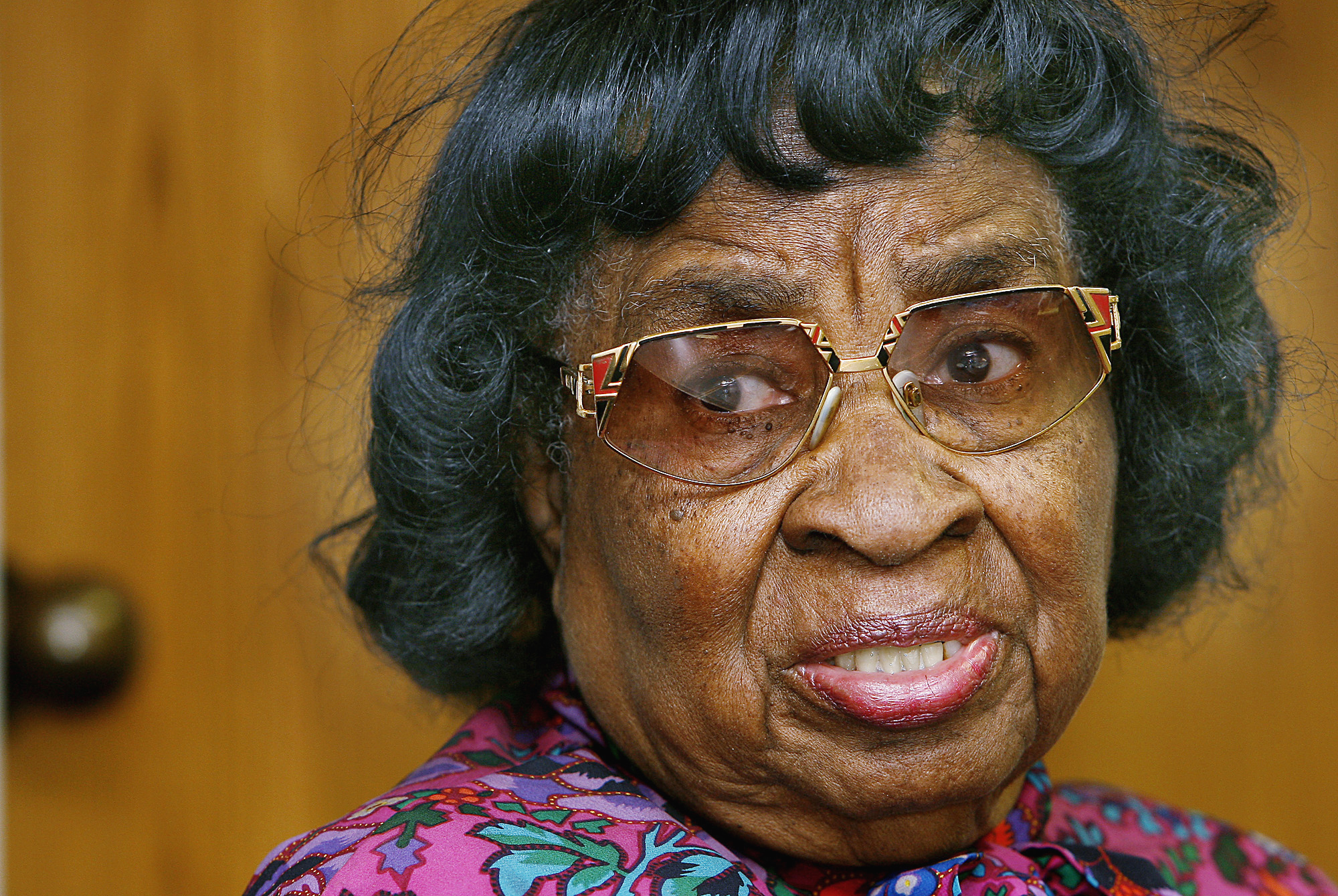School board names building after late Oklahoma NAACP leader