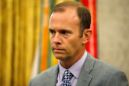 As storm nears, FEMA chief says he will cooperate with separate probe