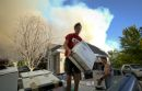 Hundreds of firefighters to head to Utah to fight wildfire